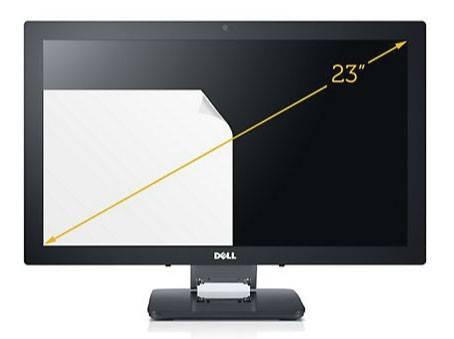 """Монитор 23"""" Dell S2340T - фото 4"""