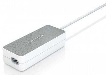 Зарядное устройство Innergie mCube 90