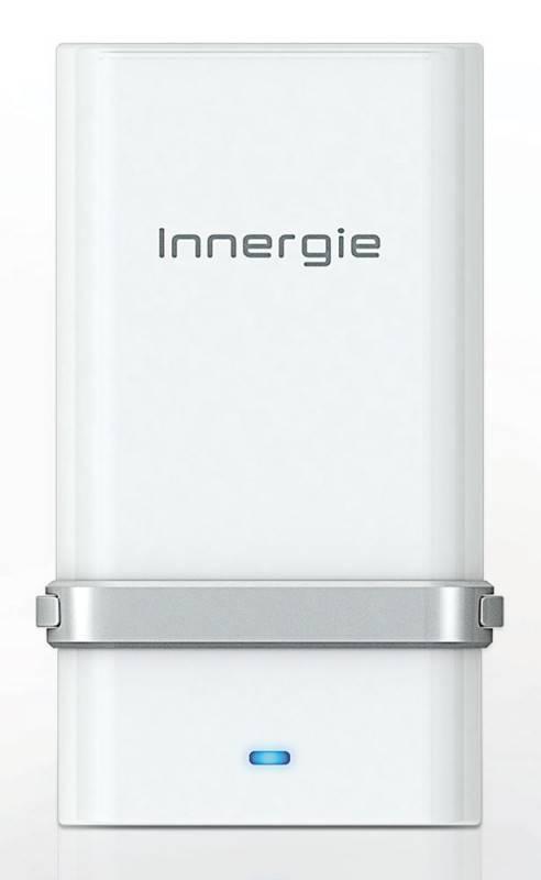 Зарядное устройство Innergie mCube Pro - фото 1
