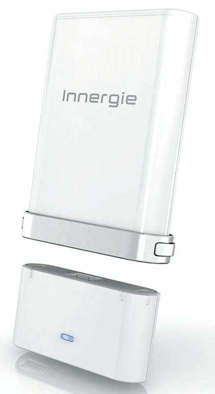 Зарядное устройство Innergie mCube Pro - фото 2