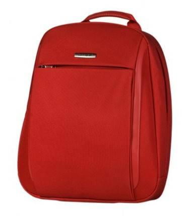 """Рюкзак для ноутбука 15.6"""" Samsonite U20*015*00 красный - фото 1"""