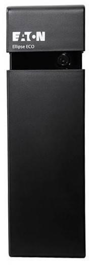 ИБП Eaton Ellipse ECO EL650USBIEC 400Вт черный - фото 2