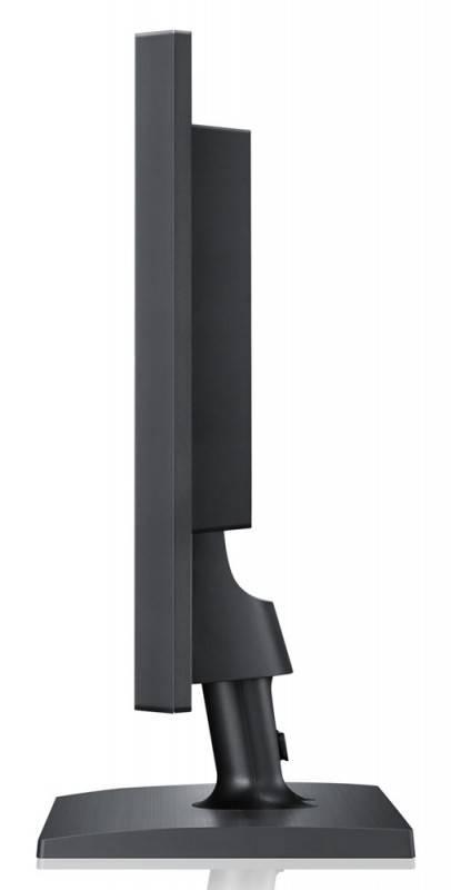 """Монитор 23"""" Samsung S23C200B - фото 5"""