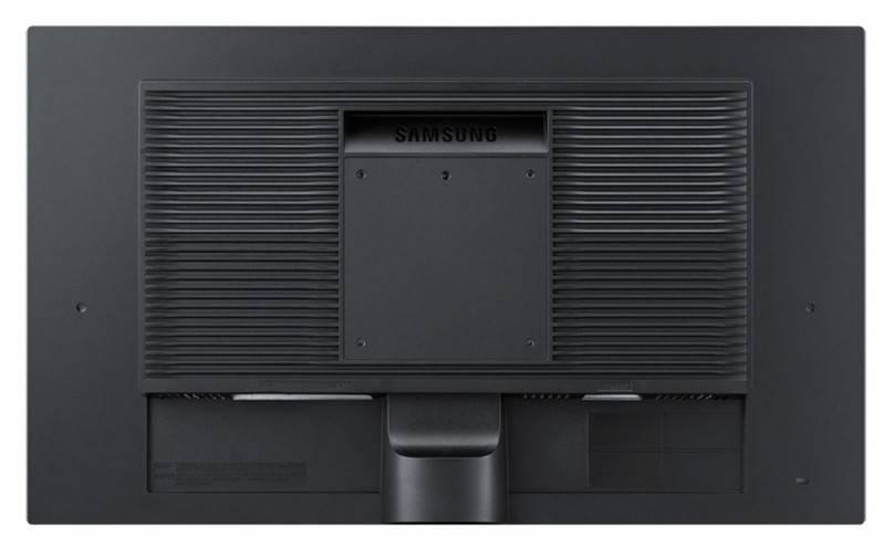 """Монитор 23"""" Samsung S23C200B - фото 7"""
