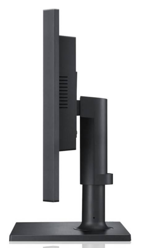 """Монитор 23"""" Samsung S23C450B - фото 6"""
