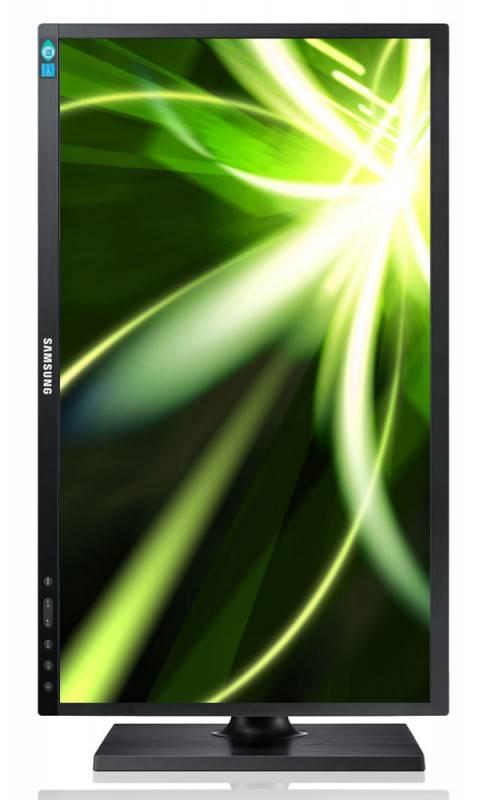 """Монитор 23"""" Samsung S23C450B - фото 8"""