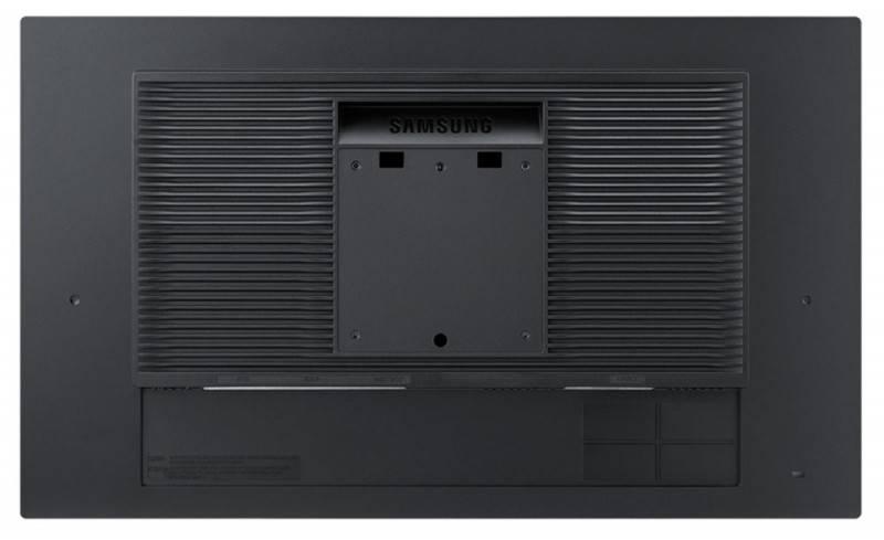 """Монитор 22"""" Samsung S22C450BW - фото 8"""