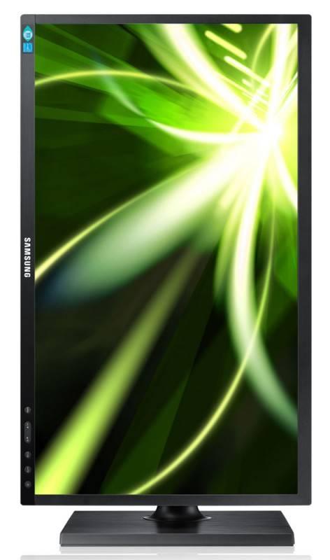 """Монитор 22"""" Samsung S22C450BW - фото 4"""