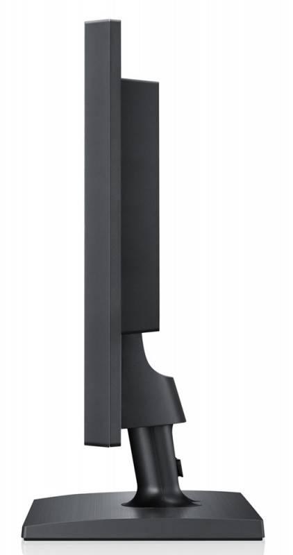 """Монитор 22"""" Samsung S22C200BW - фото 5"""