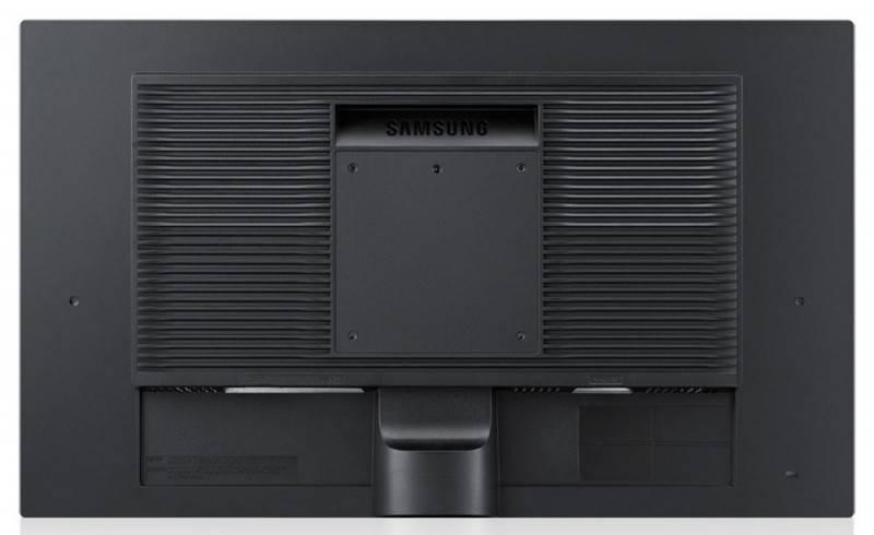 """Монитор 21.5"""" Samsung S22C200B - фото 7"""