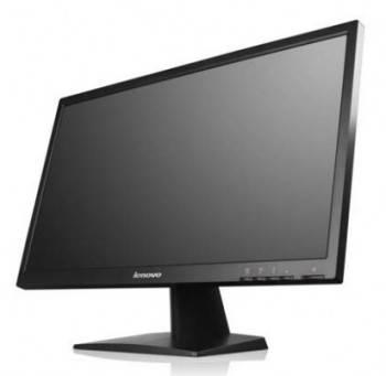 Монитор 20 Lenovo LS2023