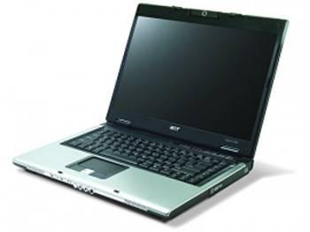 Ноутбук 15.4 Acer 5101AWLMi