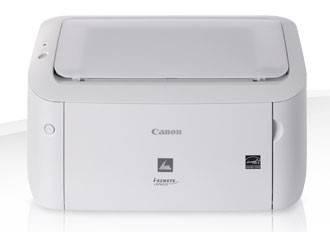 ������� Canon i-Sensys (6374B001) LBP6020