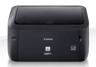�������  Canon i-Sensys LBP6020B (6374B002)
