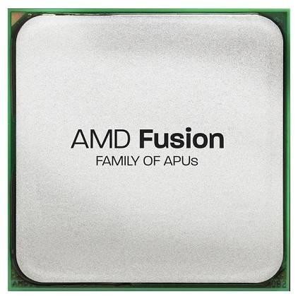 Процессор Socket-FM2 AMD A10 5700 Box - фото 1
