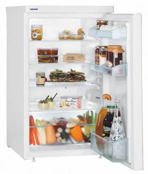 Холодильник Liebherr T 1400 белый