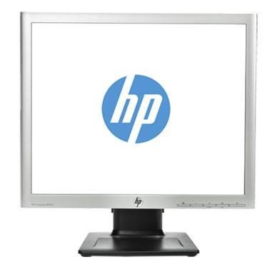 """Монитор 19"""" HP Compaq LA1956x - фото 1"""