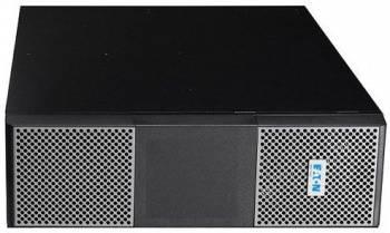 Батарея для ИБП Eaton 9PXEBM180, 180В