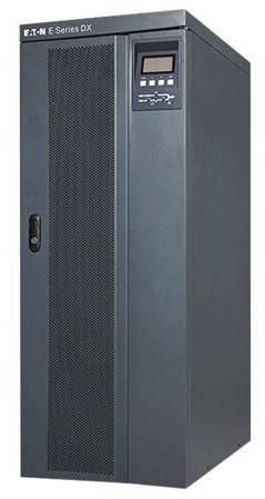 ИБП Eaton DX EDX20K4E черный - фото 1