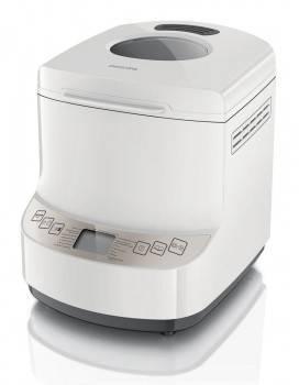 Хлебопечь Philips HD9045 / 30 белый