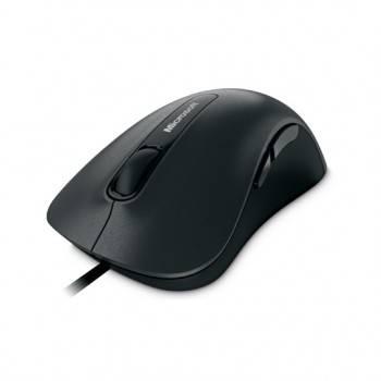Мышь Microsoft Comfort 6000 черный