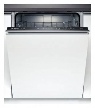 Посудомоечная машина встраиваемая Bosch SMV40D00RU