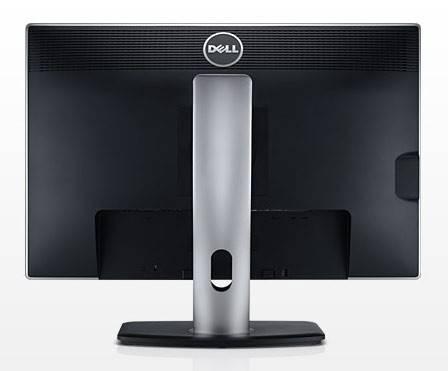 """Монитор 24"""" Dell U2412M - фото 4"""