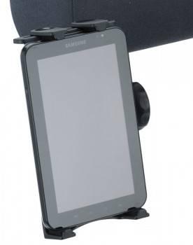 Автомобильный держатель iGrip TABLET GRIPPER 1 (T5-3790) черный (T5-3790)
