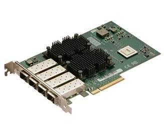Опциия к системе хранения  IBM 00L4584