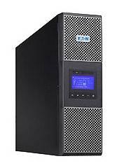 ИБП Eaton 9PX 5000i HotSwap черный (9PX5KIBP)