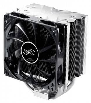 Устройство охлаждения(кулер) Deepcool ICE BLADE PRO v2.0 Ret