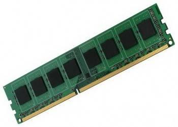 ������ ������ DIMM DDR3 1x4Gb Hynix