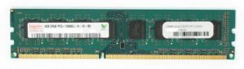������ ������ DIMM DDR3 8Gb Hynix H5TQ4G83AFR