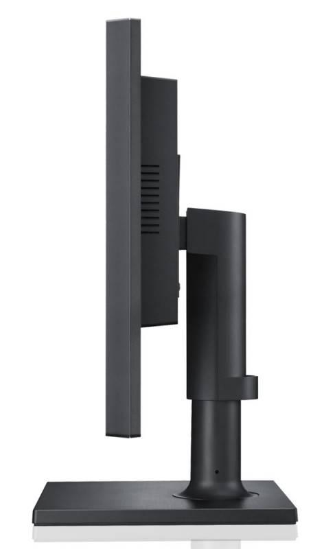 "Монитор 24"" Samsung S24C450DW - фото 7"