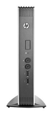 Неттоп HP t610 - фото 2