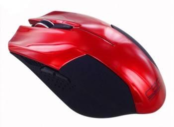Мышь CBR CM 378