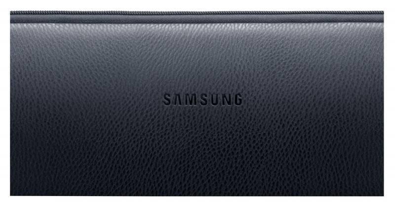 "Чехол для ноутбука 11.6"" Samsung AA-BS5N11B черный - фото 6"
