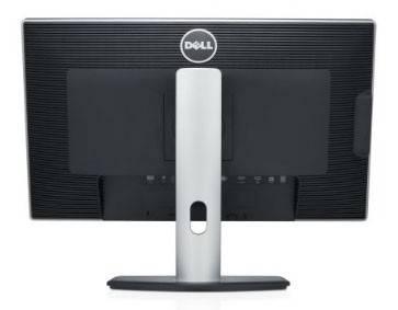 """Монитор 27"""" Dell U2713H - фото 4"""