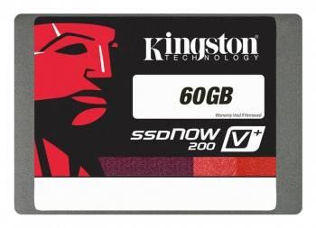 ���������� SSD 60Gb Kingston SV300S37A / 60G SATA III