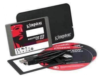 ���������� SSD 60Gb Kingston V300 SV300S3N7A / 60G SATA III