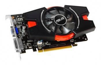 ����������  ASUS GeForce GTX650 2Gb, GTX650-E-2GD5