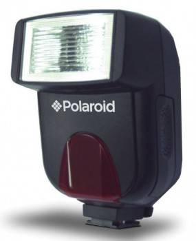 Фотовспышка Polaroid PL108 для Pentax (PL108-AF-PE)