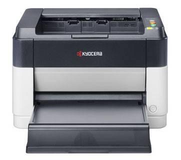 Принтер Kyocera FS-1040 - фото 1