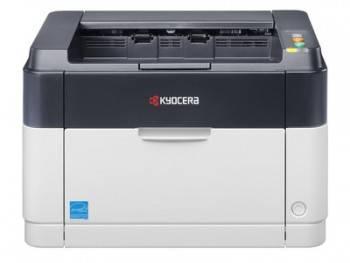 Принтер Kyocera FS-1060DN (1102M33RU0)