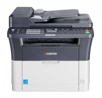 ��� Kyocera FS-1120MFP