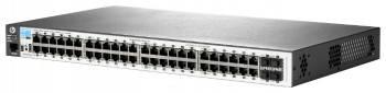 Коммутатор управляемый HPE 2530 J9775A