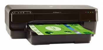 Принтер HP OfficeJet 7110 WF (CR768A)