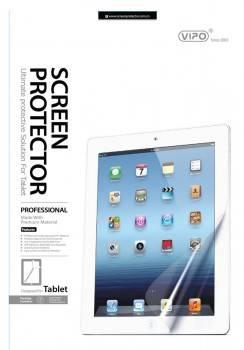 Защитная пленка Vipo для Apple iPad 2 / iPad new / iPad 4 матовая (IPAD2 MT)