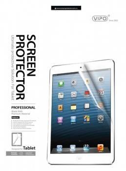 Защитная пленка Vipo для Apple iPad Mini прозрачная (IPAD MINI CL)