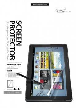 Защитная пленка Vipo для Samsung Galaxy Tab 2 GT-P51хх матовая (GALTAB210MT)
